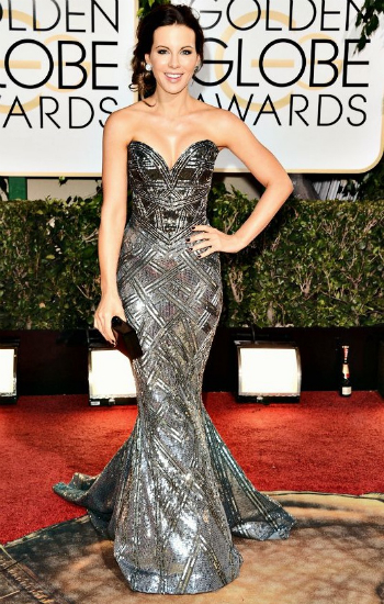 Wild Souls Picks - Kate Beckinsale - Golden Globes