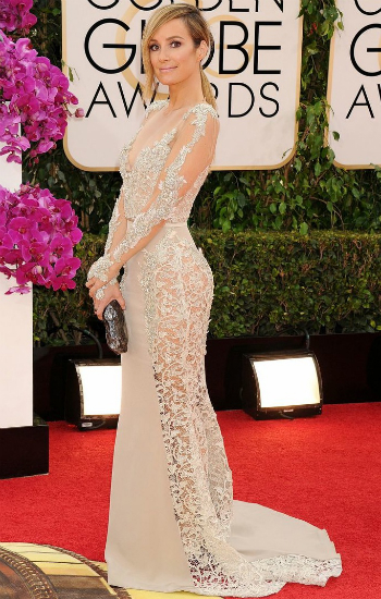 Wild Souls Picks - Catt Sadler - Golden Globes