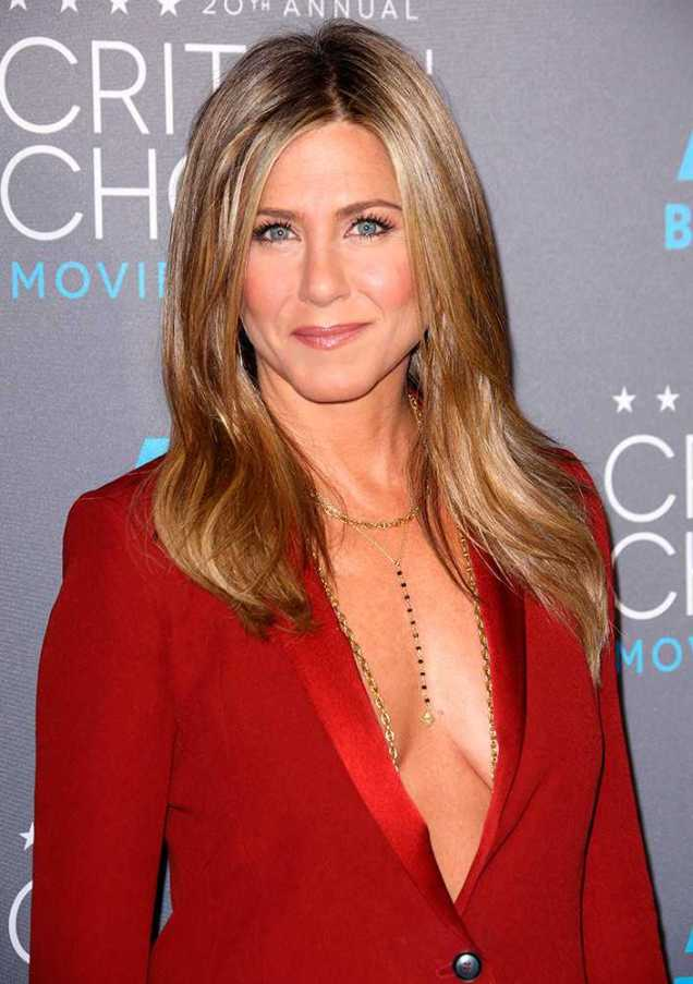 2015CCA_JenniferAniston02