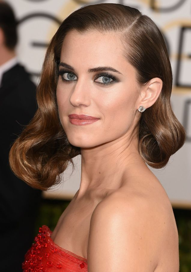 2015GG_AllisonWilliams02