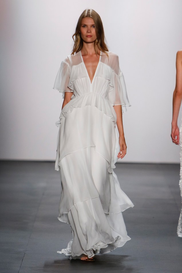 SS16 ERIN FETHERSTON
